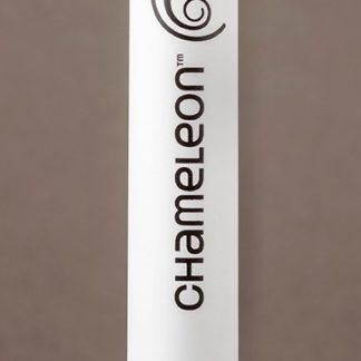 Chameleon Speciality Pen Colorless Blender Pen