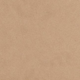 Kaisercraft 12x12 Smooth Cardstock Kraft